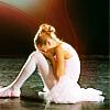 choreography_cry