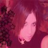 girlandherrobot userpic