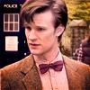 bowtie_doctor userpic