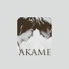 Akame_Bebe-Chan