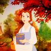 Belle book