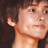 nihil.: ryeowook☆ :T