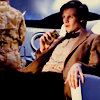 talking: to angel bob