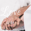 faithful5: yunjae hands
