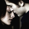 New Moon EB icon