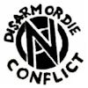 disarmordie userpic
