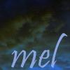 __m_e_l__ userpic