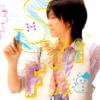 boku_no_taiyo