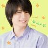 boku_no_taiyo: kento-wink