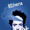 RDJ Verse