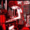 axandra userpic