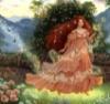 фея-волшебница