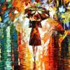 autumn_woman userpic