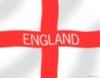 heartsways: England flag