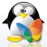 naarhyanda35 userpic