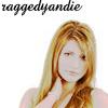 raggedyandieg userpic
