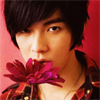 jiro wang flower