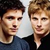 all power to handstitched homoerotica: Merlin Bradley/Colin
