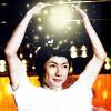 ☆~♥My Sweet Angel♥~☆: Aiba ☆ FAIL