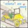 Bessie and Octavius