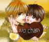 sio_chan1 userpic