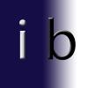 igorboss userpic