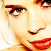 Billie Piper Rumble