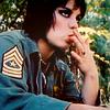 Hil: Music   Little Joan Jett