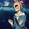 Masaomi.Scream