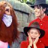 MJ and MC
