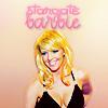 sarah.: {Amanda Tapping} ~ Stargate Barbie