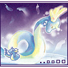 dratini, dragonite, dragonair, pokemon
