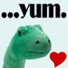 seashu userpic