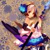 two ninja swords, 14 laser cannons & darth vader: [odin sphere] ★ rapture princess