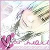 kei_kousei userpic