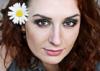 lysea userpic