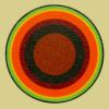 wontshareyou userpic