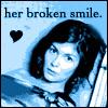 braincrash userpic