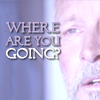 Lee: Sheridan // Where Are You Going