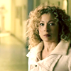 Milla: doctor who ; river song