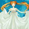 startingfromnow: sailor moon princess ~