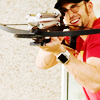 Jensen's crosbow