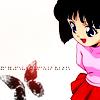 Hotaru - Butterfly