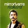 Ani: LOTS - mirror!verse Richard