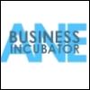 инкубатор лого