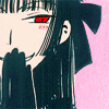 maijame: yuuko grin