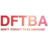 dftba by DAYLIGHT ICONS