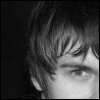 fedoroffrus userpic