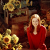 DW - Amy - sunflowers