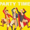 party akuyuu